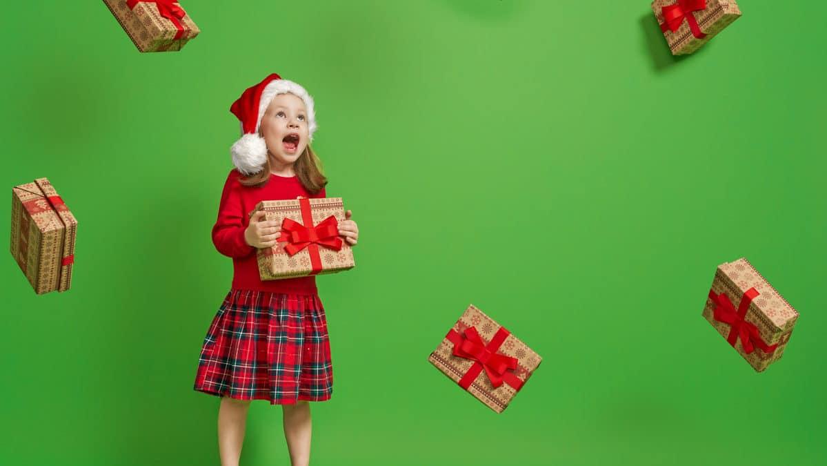 Les petites astuces pour attendre Noël