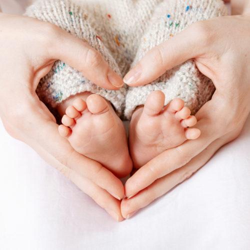 liste de naissance préparation