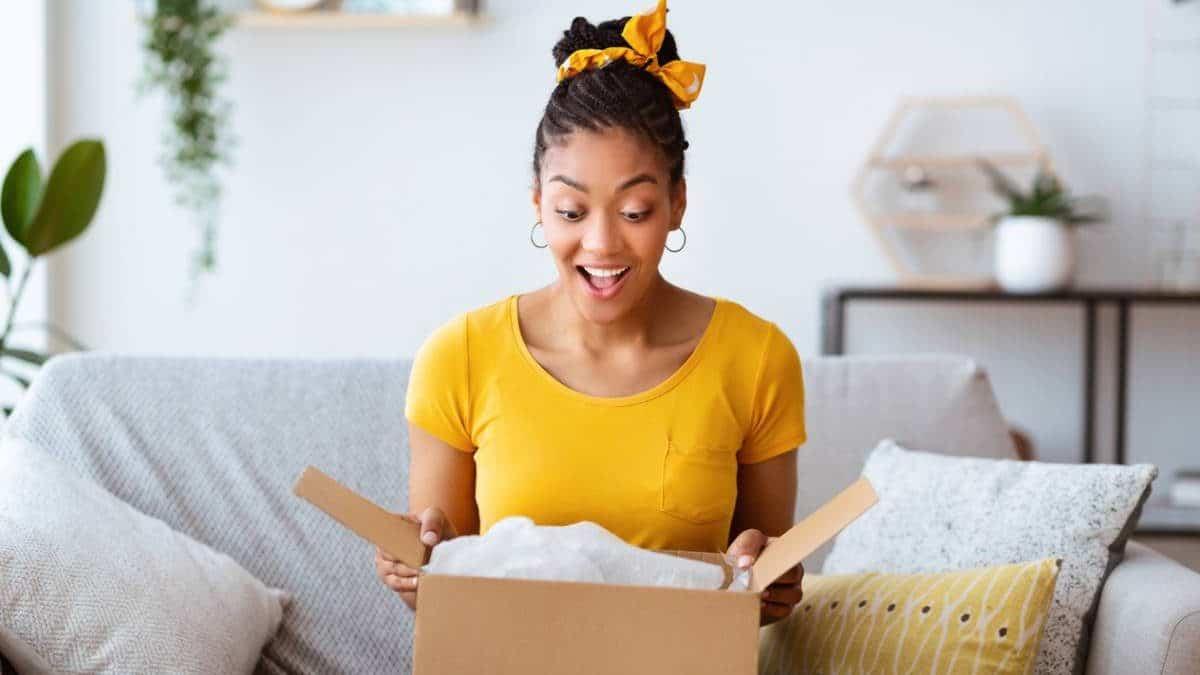 Anniversaire : les cadeaux personnalisés les plus décoratifs